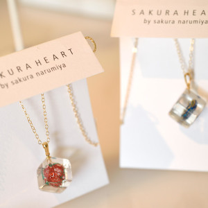 sakuraheart01